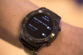 huawei watch 2 classic. huawei watch2 battery watch 2 classic