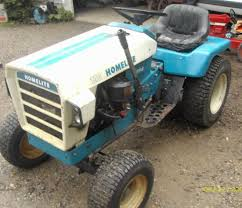 simplicity lawn mower wiring diagram wiring diagram and hernes would anyone have the manual or wiring diagram for simplicity 738 simplicity lawn tractor wiring diagram nilza source