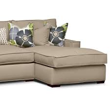 small office sofa. epic extra deep seat sofa 30 for your office ideas with small x