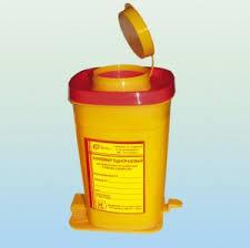 Медицинские отходы Классификация и виды статьи и услуги  Медицинские отходы Классификация и виды