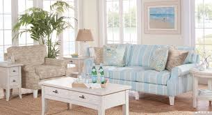 furniture for beach house. The Best Selection Of Furniture And Accessories For Beach House, Right Outside Ocean City, NJ House A