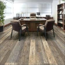 uniclic vinyl flooring vinyl flooring designs uniclic vinyl floor uniclic vinyl flooring