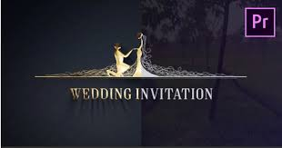 Wedding Title Wedding Titles Music Motionarray 229608 Adobe Download