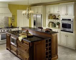 Shaker Style Kitchen Kitchen 15 Shaker Kitchen Cabinets Rta Shaker Style Kitchen Shaker