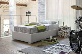 Small Bedroom Dresser Bedroom Design Gray Bedroom Dresser Bedroom Dressers Nightstands