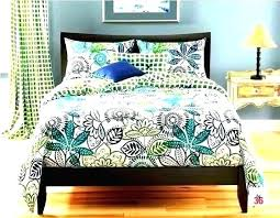 what size is california king bed lifestyle california king size bedspread measurements