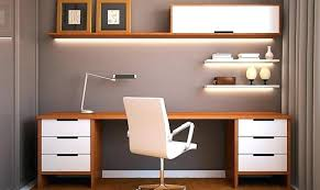 wall shelves for office. Office Wall Shelf. Beautiful Popular Shelving With Shelves For Ideas Idea 8