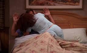 Marvelous ... Bedroom Furniture Everybody Loves Raymond Season 9 Episode 3 Angry ...