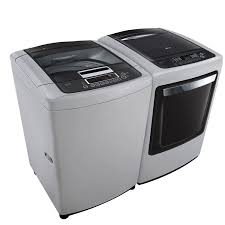 kenmore 28132. top loader washer and dryer kenmore bundles sears. lg electronics 5 2 cu ft high efficiency load in. 4 best washing machines 28132
