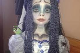 dead bride makeup tips the best and tutorials