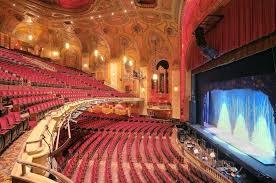 Denver Performing Arts Center Seating Chart Buell Theater Seating Views Hurremhamamotuyagi Co