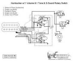 3 position rotary switch wiring diagram images toggle switches three position rotary switch wiring diagram three