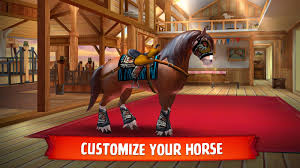 Bridle Design Growtopia Horse Haven World Adventures 8 1 0 Apk Download Android