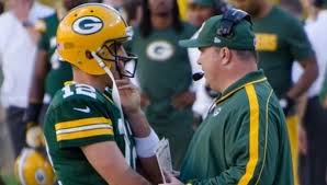 Aaron charles rodgers is one of the popular professional football quarterbacks who plays for green bay packers of the national football league. Aaron Rodgers Net Worth Could Eventually Impact His Contract