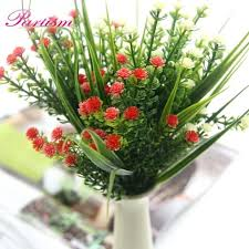 small office plant. Medium Image For Best Small Indoor Office Plants 1pcs High Quality Artificial Green Grass Plant I