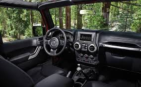 2018 jeep wrangler unlimited for lease near fort pierce florida interior