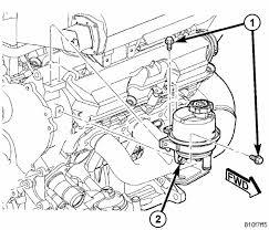 similiar 2006 chrysler pacifica parts diagram keywords chrysler pacifica engine diagram image wiring diagram engine