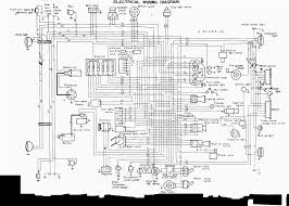 toyota camry relay panel free image about wiring diagram lively free vehicle wiring diagrams pdf at Free Toyota Wiring Diagram