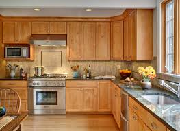 paint color for kitchen with maple cabinets. kitchen paint colors with maple cabinets color for e