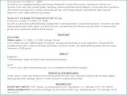 40 Beautiful Military Police Job Description Resume Lordvampyrnet Mesmerizing Military Police Description For Resume