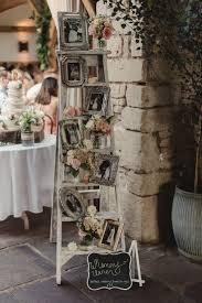 Wedding Ideas Shabby Chic Decor For Wedding Shabby Chic Wedding
