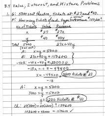 homework help statistics math homework help statistics