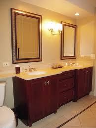 with recessed lighting p o r t f o l i o bathroom recessed lighting