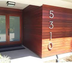menards exterior house paint. outside menards exterior paint house