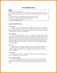 Apple Pages Resume Template Awesome Cover Letter Template For Pages