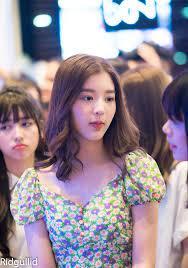 นี่คือ จูเน่ หรือ เจ้าหญิงดิสนีย์ครับ ทำไมสวยน่ารักแบบนี้!!! - Pantip