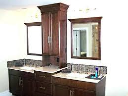 diy bathroom countertop bathroom diy bathroom countertop paint