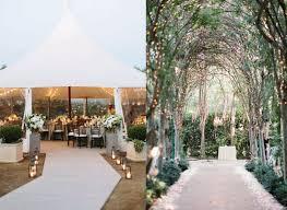 wedding venue in southern california