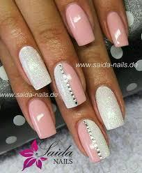 ähnliches Foto Nehty V Roce 2019 Pink Negle Smukke Negle A Negle