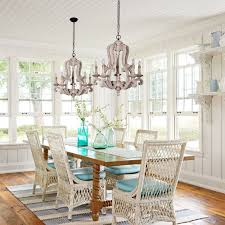 full size of chandelier great distressed white chandelier also distressed wood orb chandelier also black large size of chandelier great distressed white
