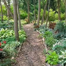 Small Picture 368 best Garden Paths images on Pinterest Garden paths Gardens