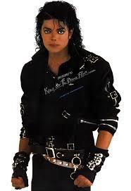 Michael Jackson Wallpaper For Bedroom 17 Best Images About Michael Jackson On Pinterest Videos