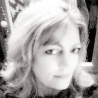 alana reid - Coeur D Alene, Idaho | Professional Profile | LinkedIn