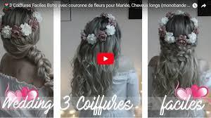 Eva Extensions La Marque Utilisée Par Les Célébrités
