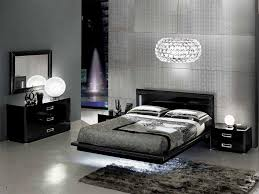 star bedroom furniture photo - 1