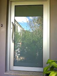 full glass entry doors magnificent single entry doors with glass with best glass entry doors ideas