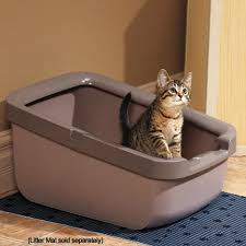 hagen catit hooded cat litter box. Extra Large Cat Litter Box With Cover Surprising Cute 2017 Home Ideas 19 Hagen Catit Hooded