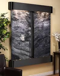 indoor wall water fountains. Tanjun Double Beauty Wall Hanging Fountain Indoor Water Fountains A