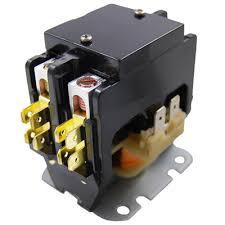 packard online item details Packard C230b Wiring Diagram packard c230b packard contactor c230b wiring diagram