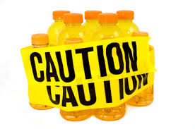 Should Schools Have Vending Machines Pros And Cons Inspiration Goodbye Gatorade Why Public Schools Are Banning Sports Drinks