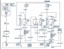 chevy impala starter wiring diagram data tearing 2002 releaseganji net 2004 chevy impala wiring diagram at 2002 Chevy Impala Wiring Diagram