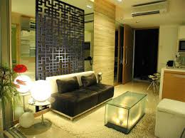 apartment interior decorating. Exellent Interior Interior Decorating Make Small Apartment Look Bigger  Wall Panels 4 Inside Apartment Interior Decorating S