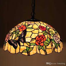 rose chandelier porcelain rose chandelier