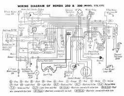 honda305 com forum view topic ca77 wiring diagram and ca77 wiring diag jpg