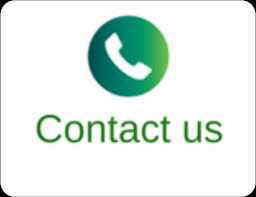 Image result for contact us page