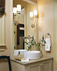 decorations lighting bathroom sconce lighting modern. Delighful Sconce Modern Bathroom Sconce Lighting Vanity  For Decorations Lighting Bathroom Sconce Modern U